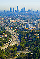 Los Angeles - fotografie