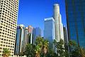 Los Angeles - photo travels