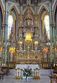 Billeder af ferie - Notre-Dame Cathedral Basilica (Ottawa)