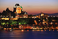 Quebec City - photos