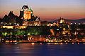 Québec (città) - foto