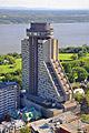 Quebec City  - pictures