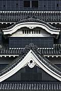Matsumoto Castle - photo gallery