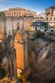Ronda (Málaga) - photos