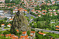 Le Puy-en-Velay - photos