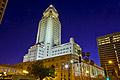 City Hall - photos