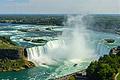 Niagara Falls - travels