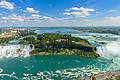 Niagara Falls  - pictures