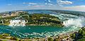 Niagara Falls - photo travels