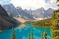 Banff National Park - photos