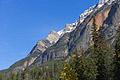 Banff National Park - travels