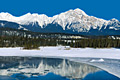 Jasper National Park - travels