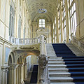 Our tours - Palazzo Madama in Turin