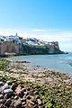 Våra turer - Kasbah i Rabat