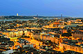 Lissabon - billedarkiv