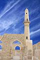 Khamis Mosque in Bahrain - photos