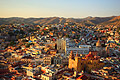 Guanajuato - city and municipality in central Mexico  - pictures