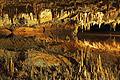 Luray Caverns - photos