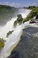 Our tours - Iguazu Falls