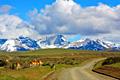 Torres del Paine National Park - photo travels