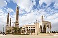Photos - Saleh Mosque - President's Mosque