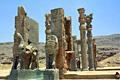 Persepolis  - pictures