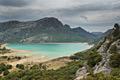 Images - Majorca - landscapes