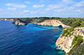 Majorca - landscapes - picture
