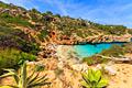Holidays - Majorca - landscapes