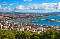 Palma de Mallorca - photos