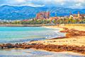 Foto podróże Palma de Mallorca
