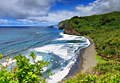 Hawaii (island) - Big Island