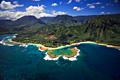 Kauaʻi (Kauai) - photos