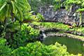 Kauaʻi (Kauai) - travels