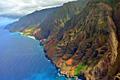 Kauaʻi (Kauai) - photo travels