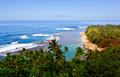 Fotografie - Kauaʻi (Kauai)