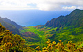 Nā Pali Coast State Park - photos