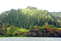 Nā Pali Coast State Park - travels