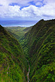 Images - Hawaii (island) - Big Island