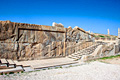 Persepolis - photo stock