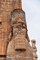 Persepolis - photo gallery