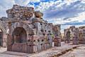 Pergamon  - pictures