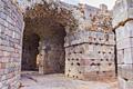 Pergamon - photo travels