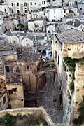 Matera - photography