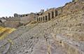 Fotografi - Pergamon