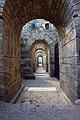 Pergamon - picture