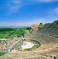 Semester - Efesos - Turkiet