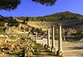 Efesos - Turkiet