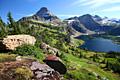 Glacier National Park (U.S.) - photos
