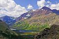 Glacier National Park (U.S.) - travels